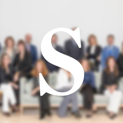 Seville Sothebys Realty - Inmoba